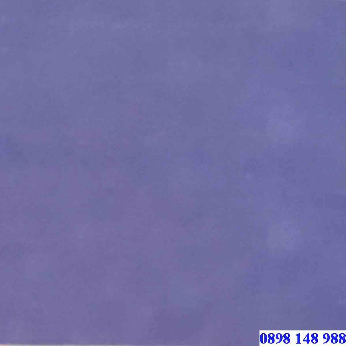 Decal dán kính - 006-2