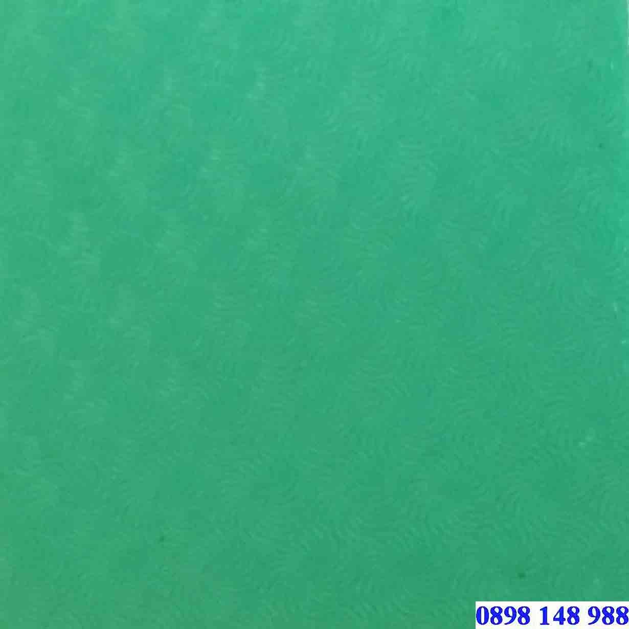 Decal dán kính - 007-5
