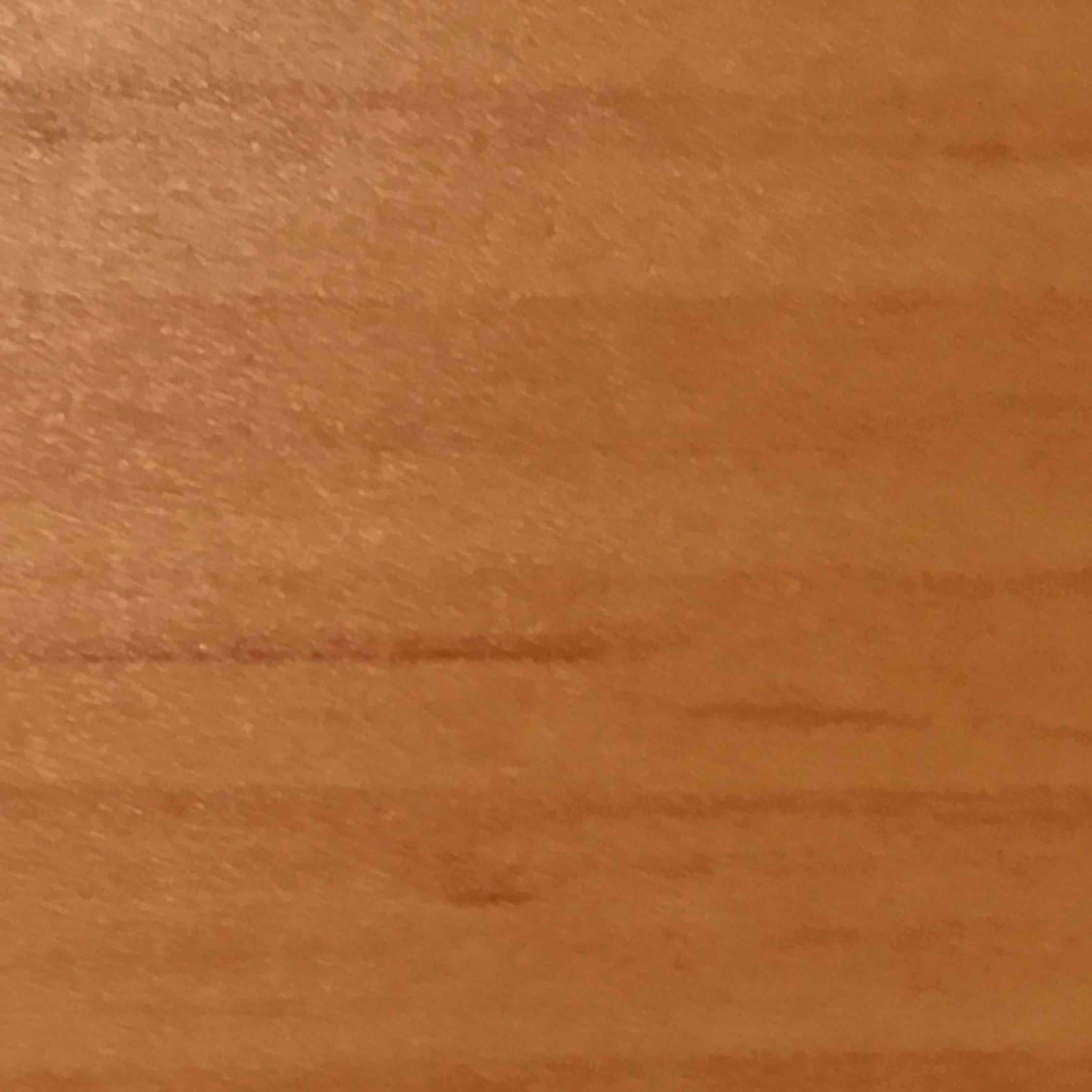 Decal vân gỗ - 061-3