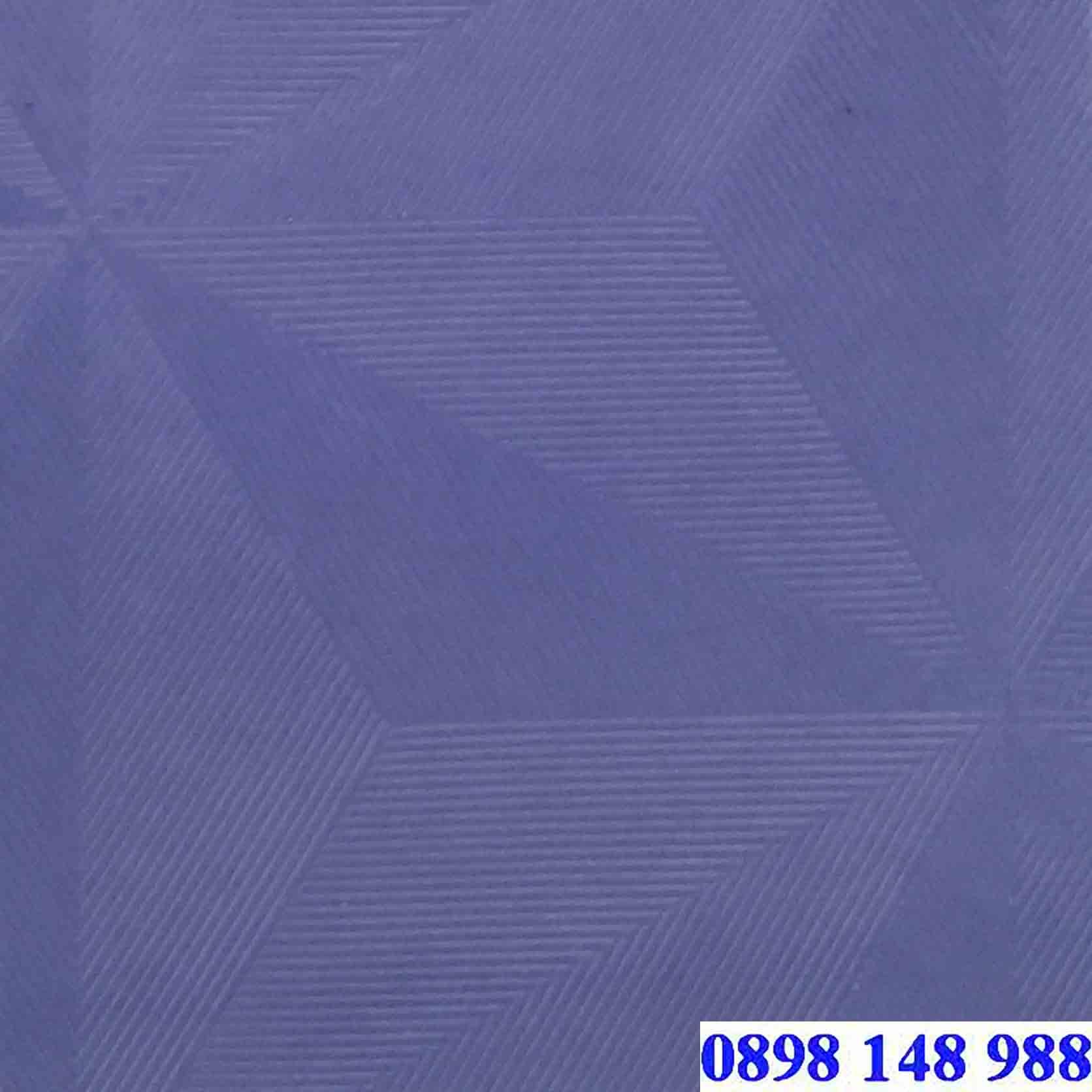 Decal dán kinh - 133-2