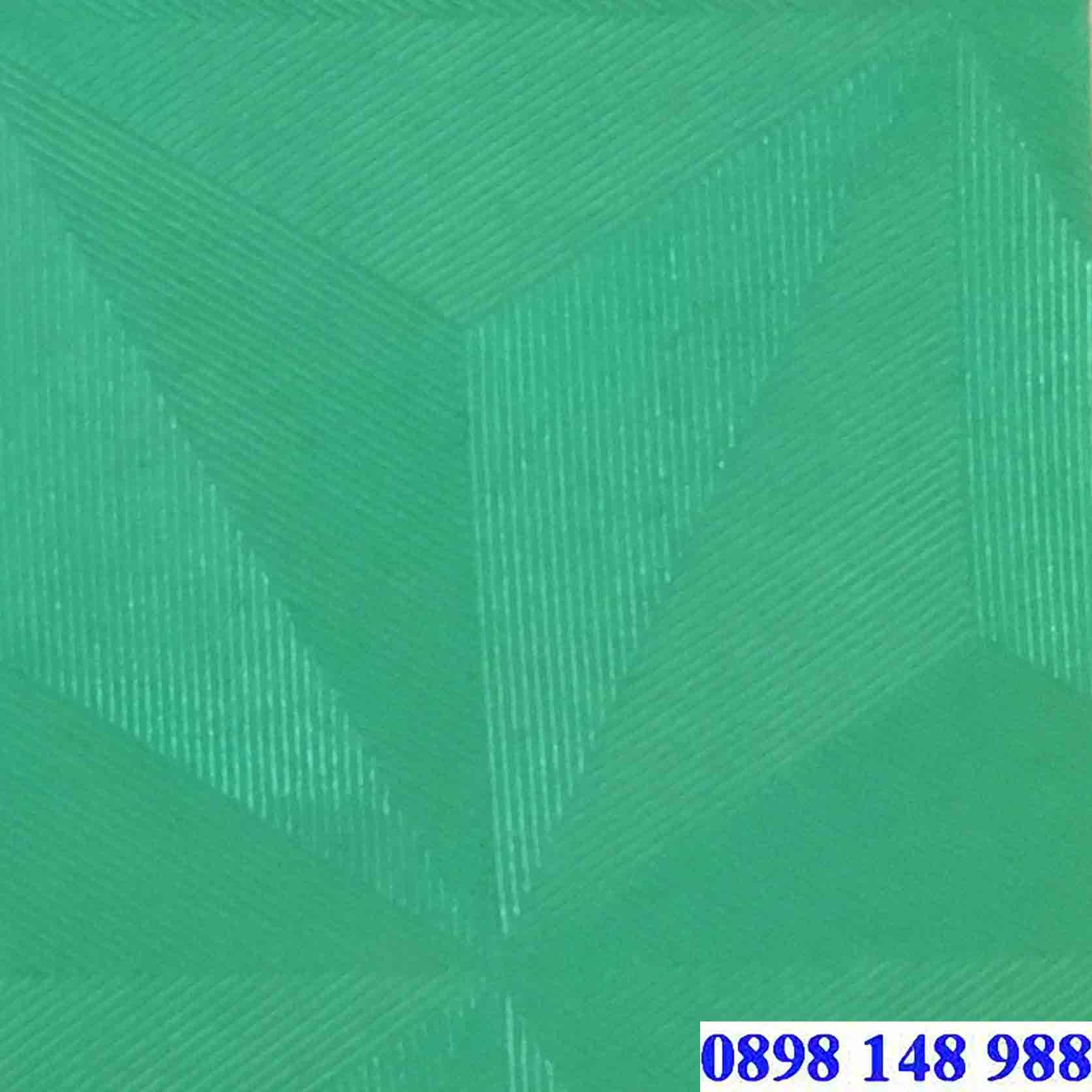 Decal dán kinh - 133-5