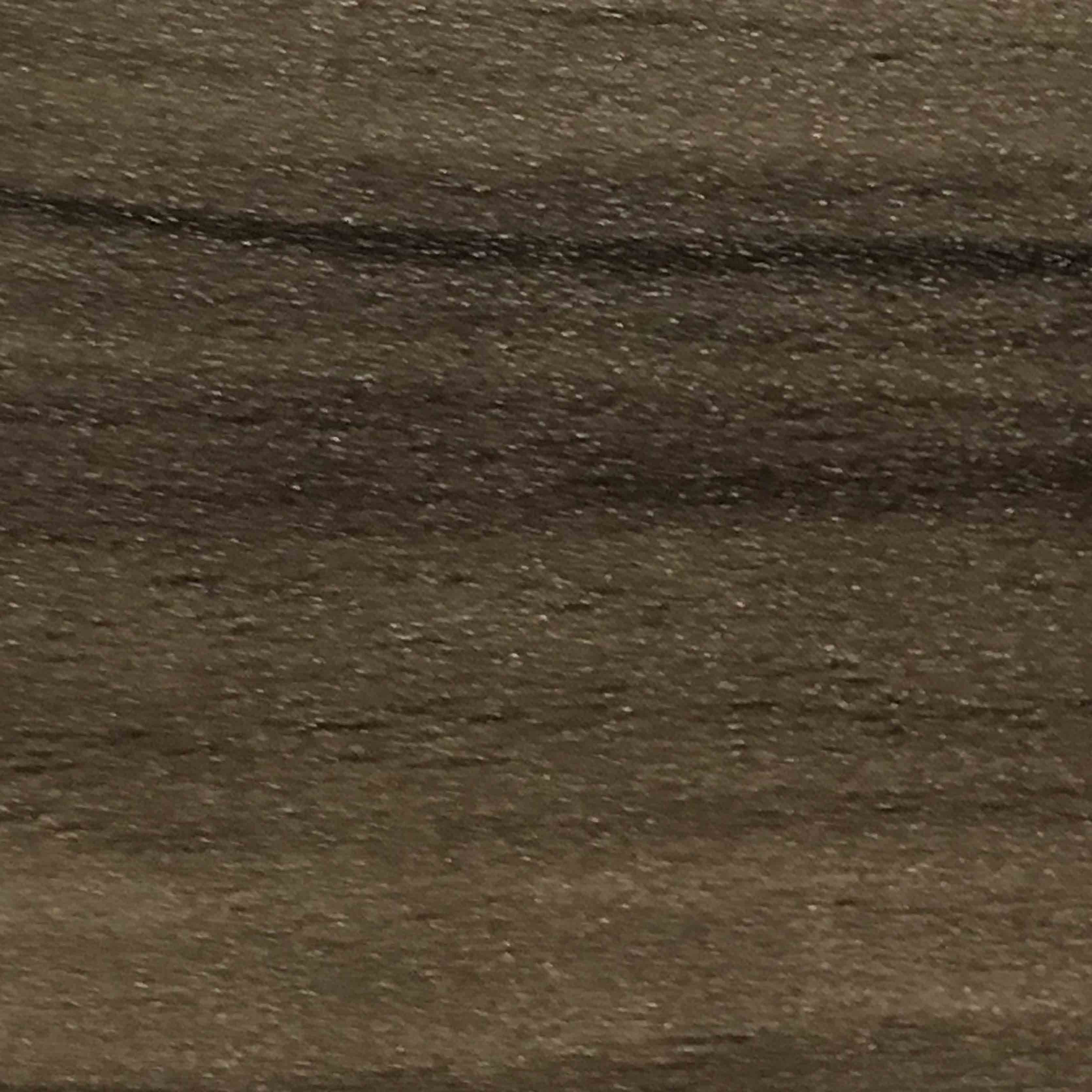 Decal vân gỗ - 1612