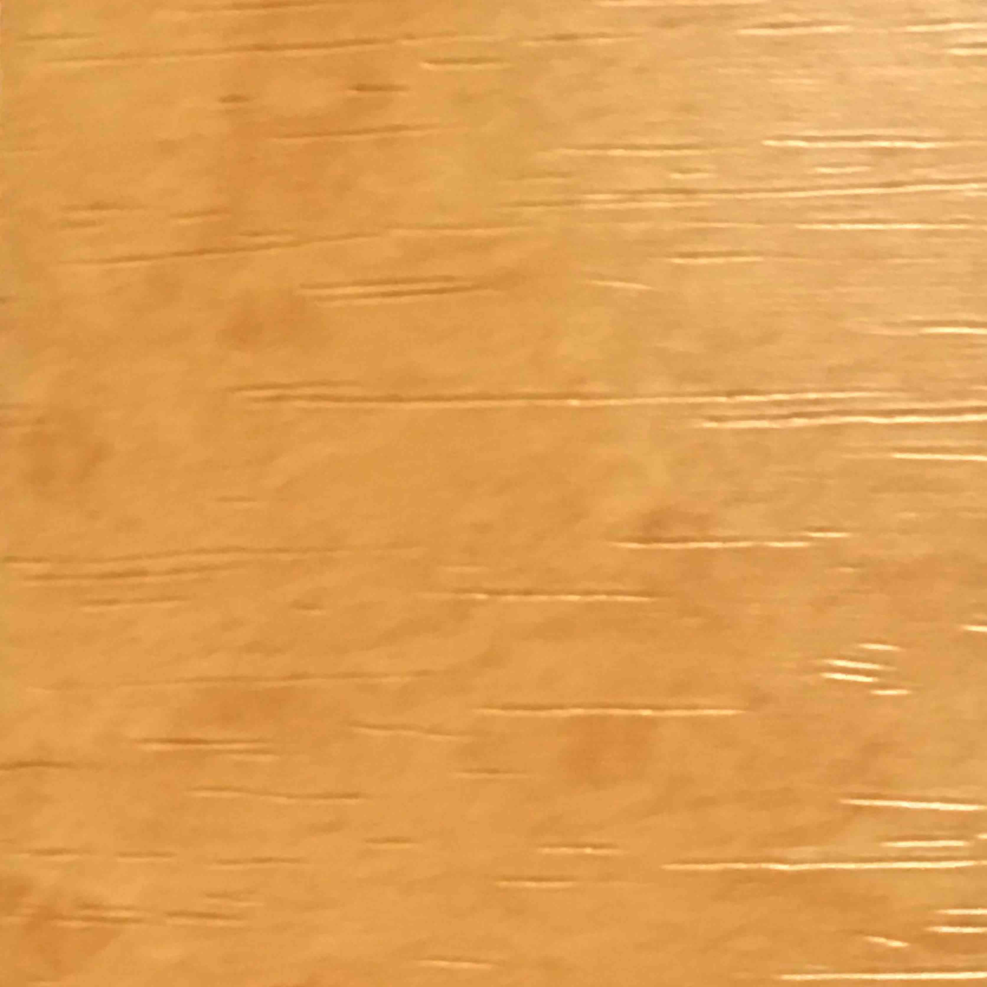 Decal vân gỗ - 2460