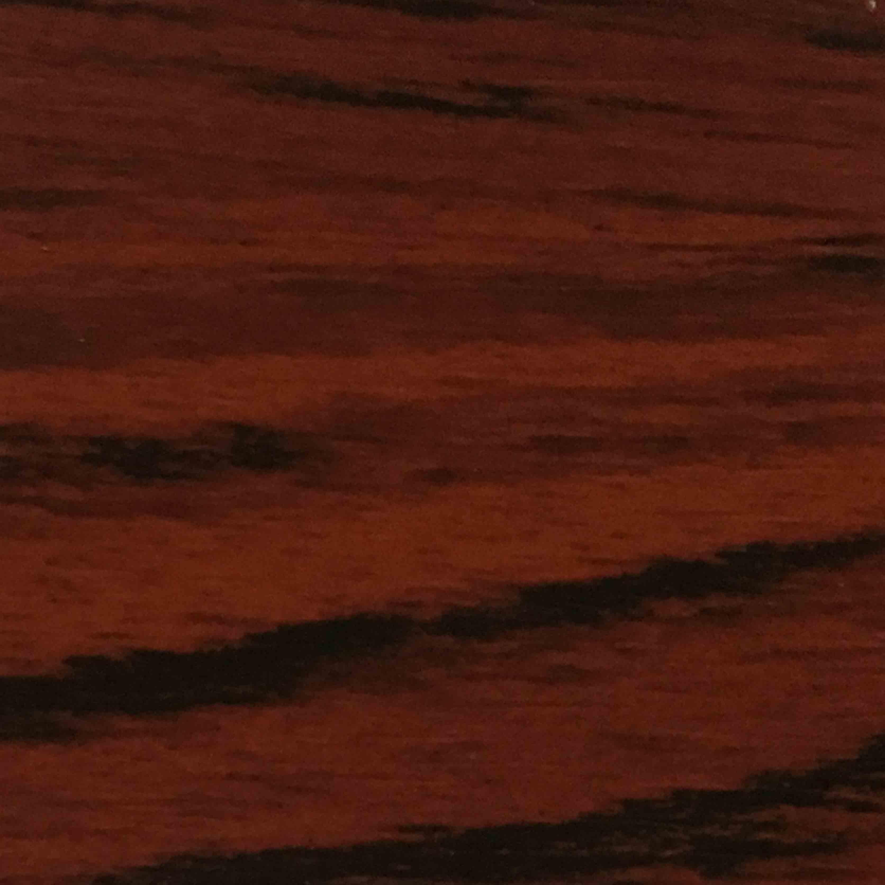 Decal vân gỗ - 3047