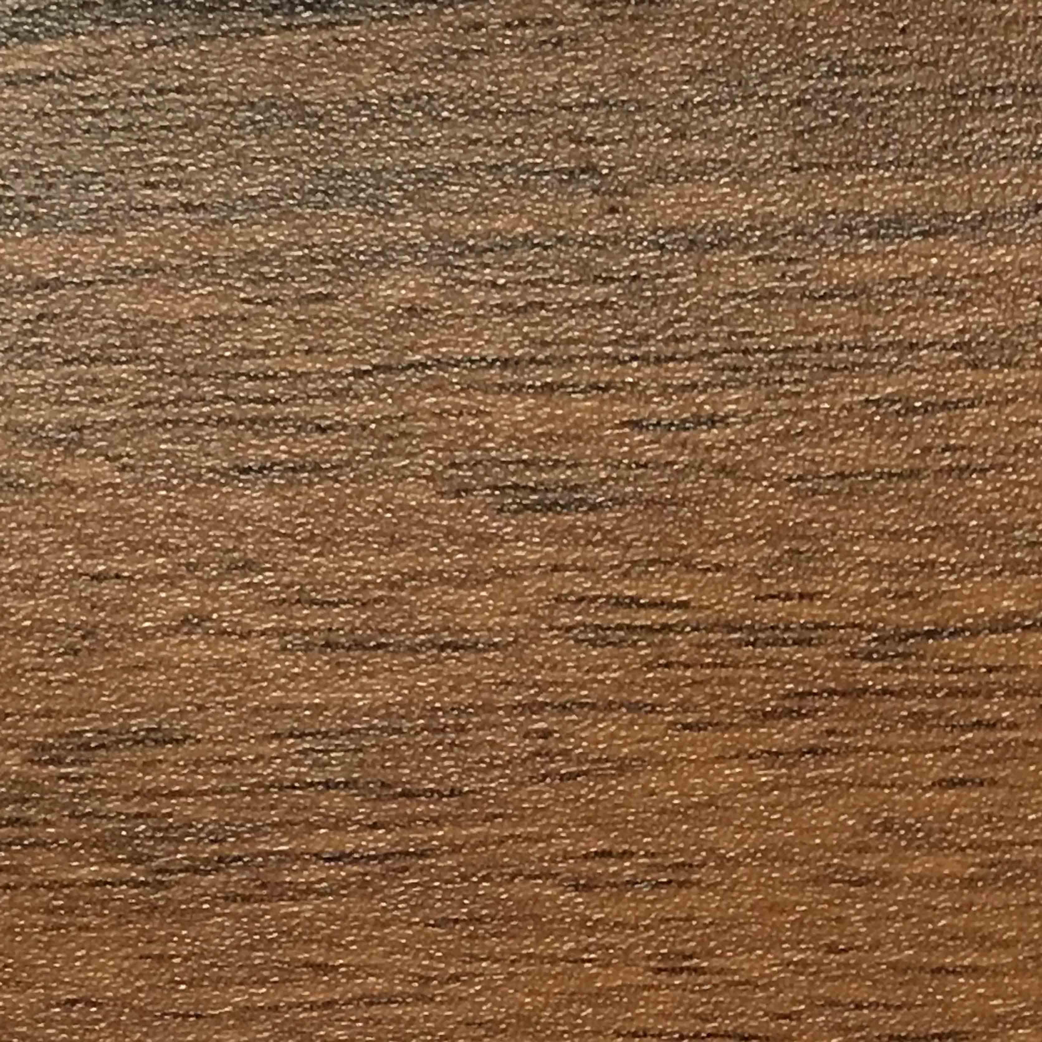 Decal vân gỗ - 3080