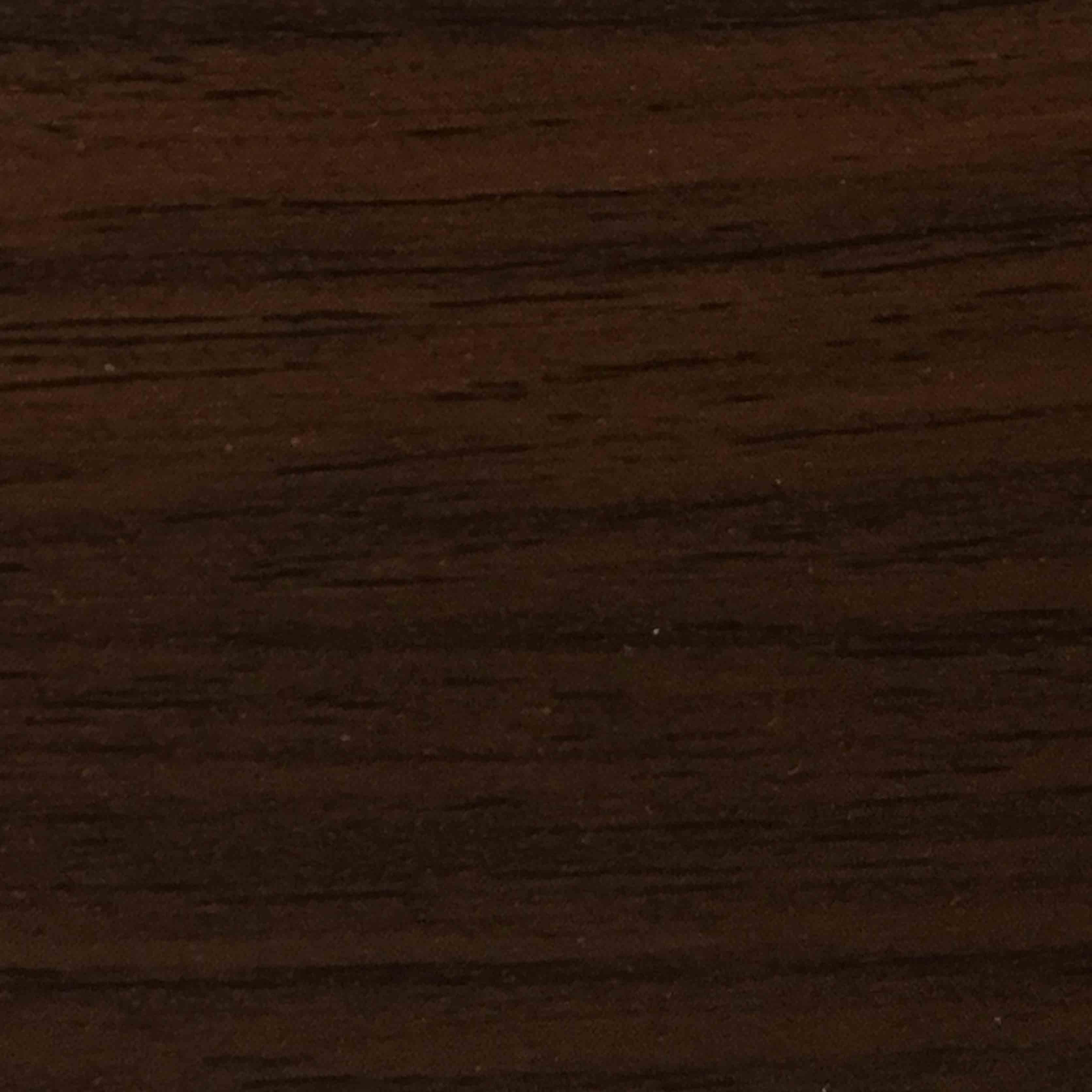 Decal vân gỗ - 3572