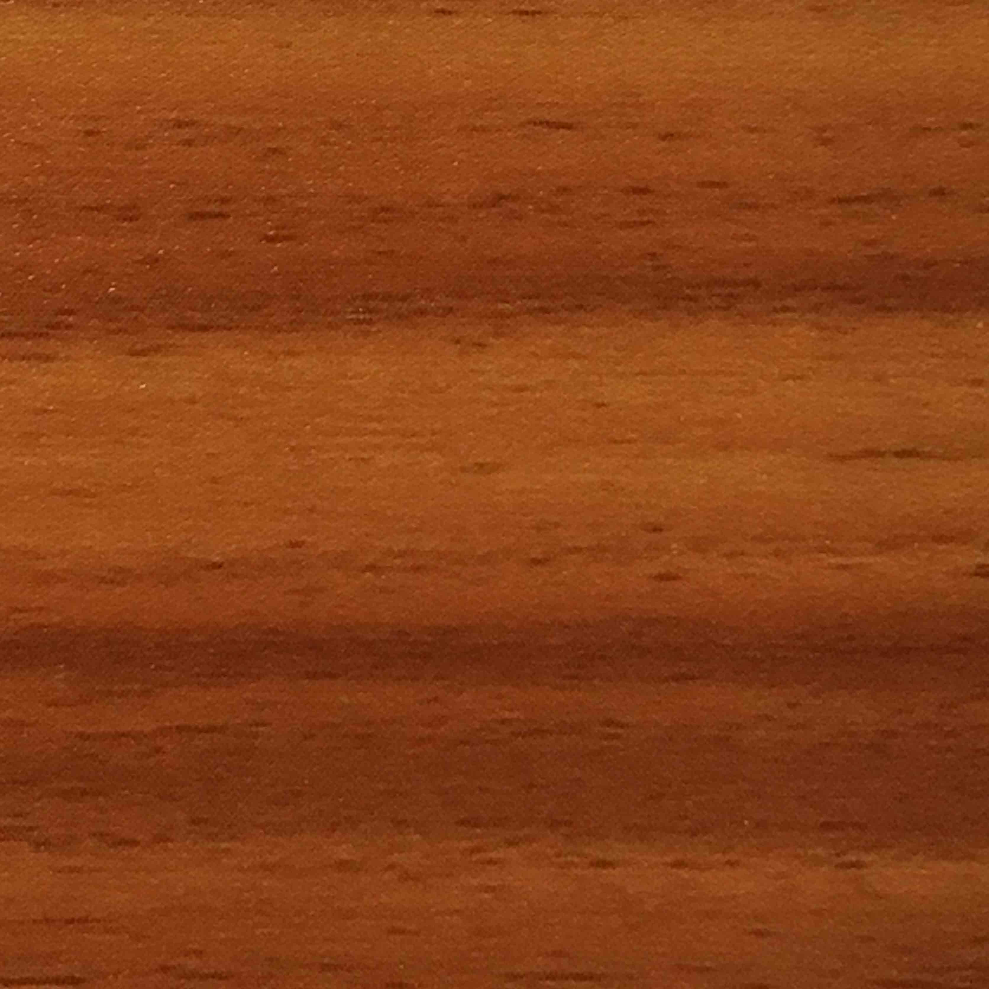 Decal vân gỗ - 3783-33