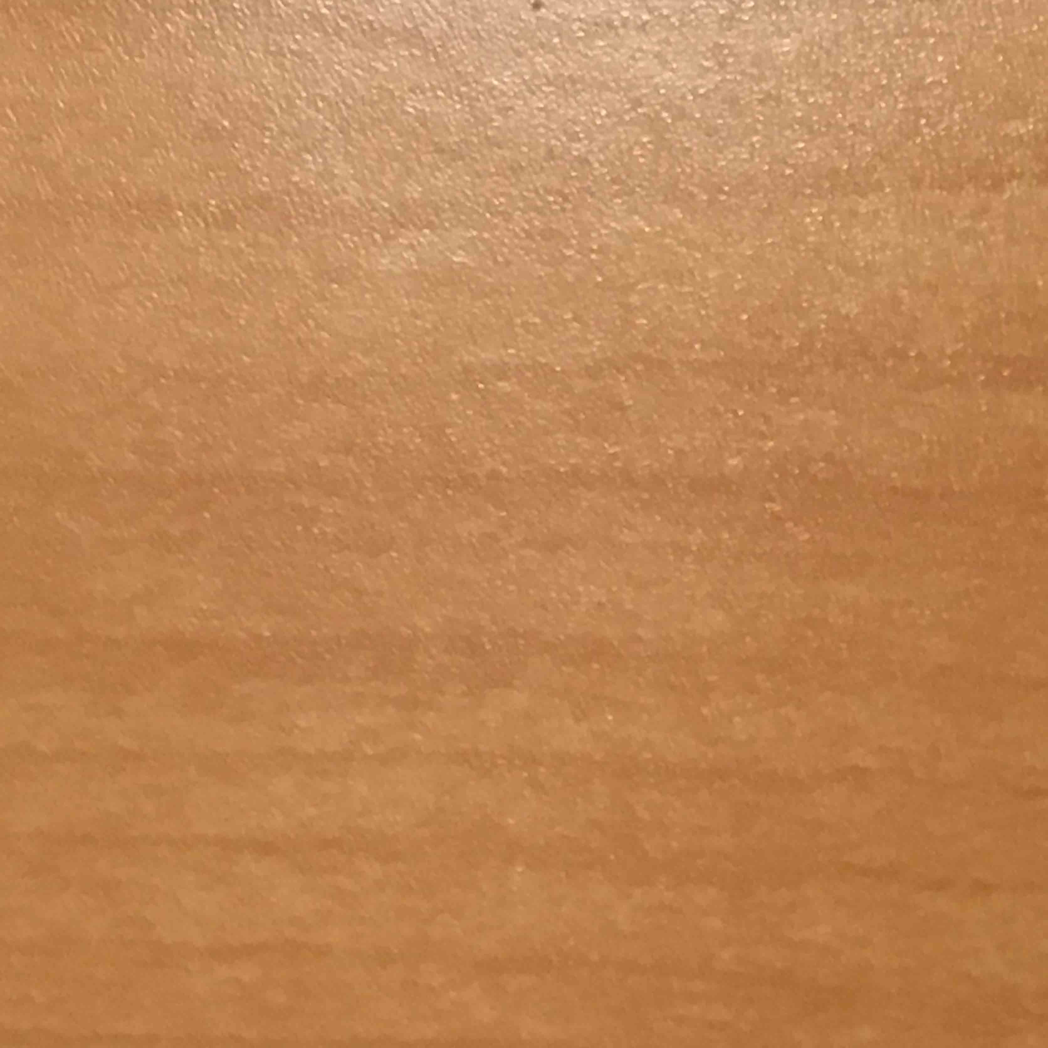 Decal vân gỗ - 3785-9