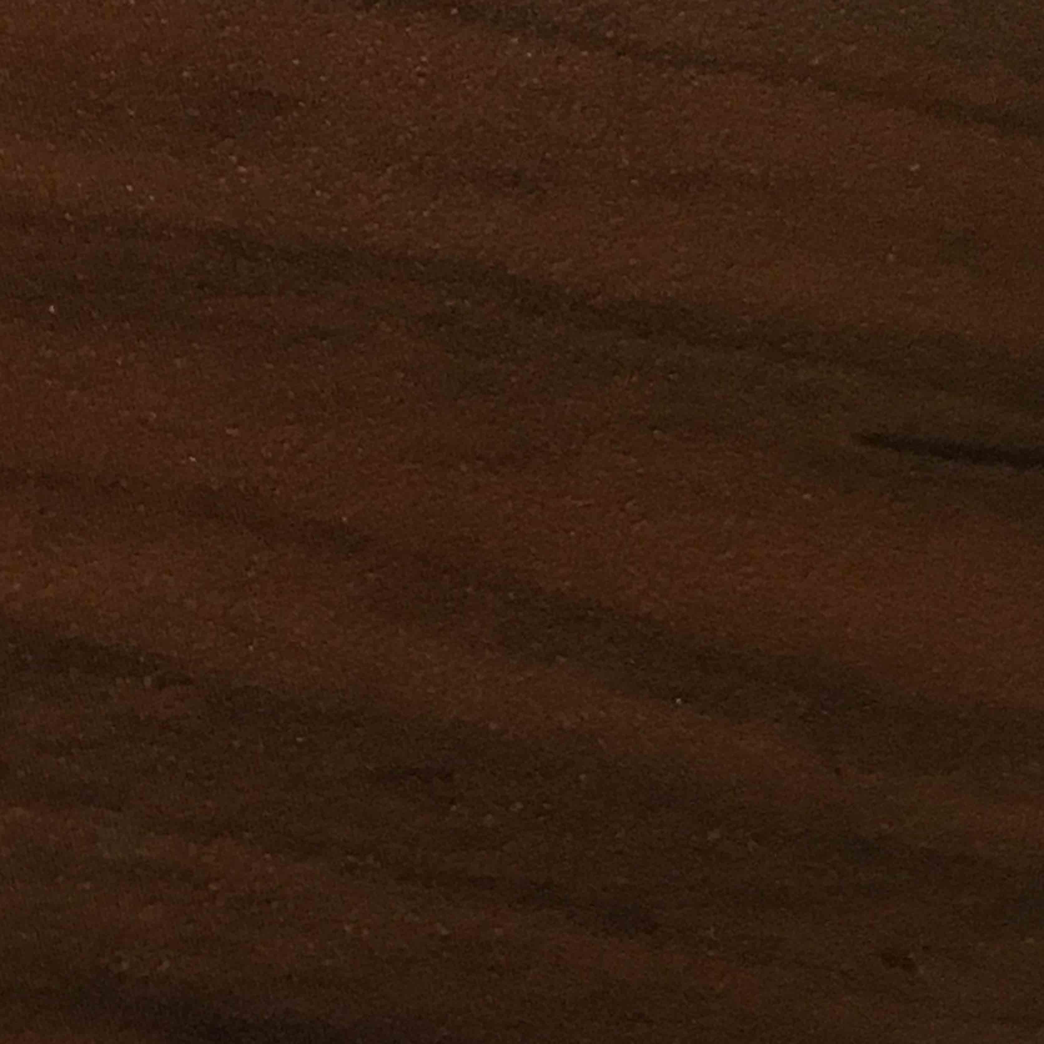 Decal vân gỗ - 3903