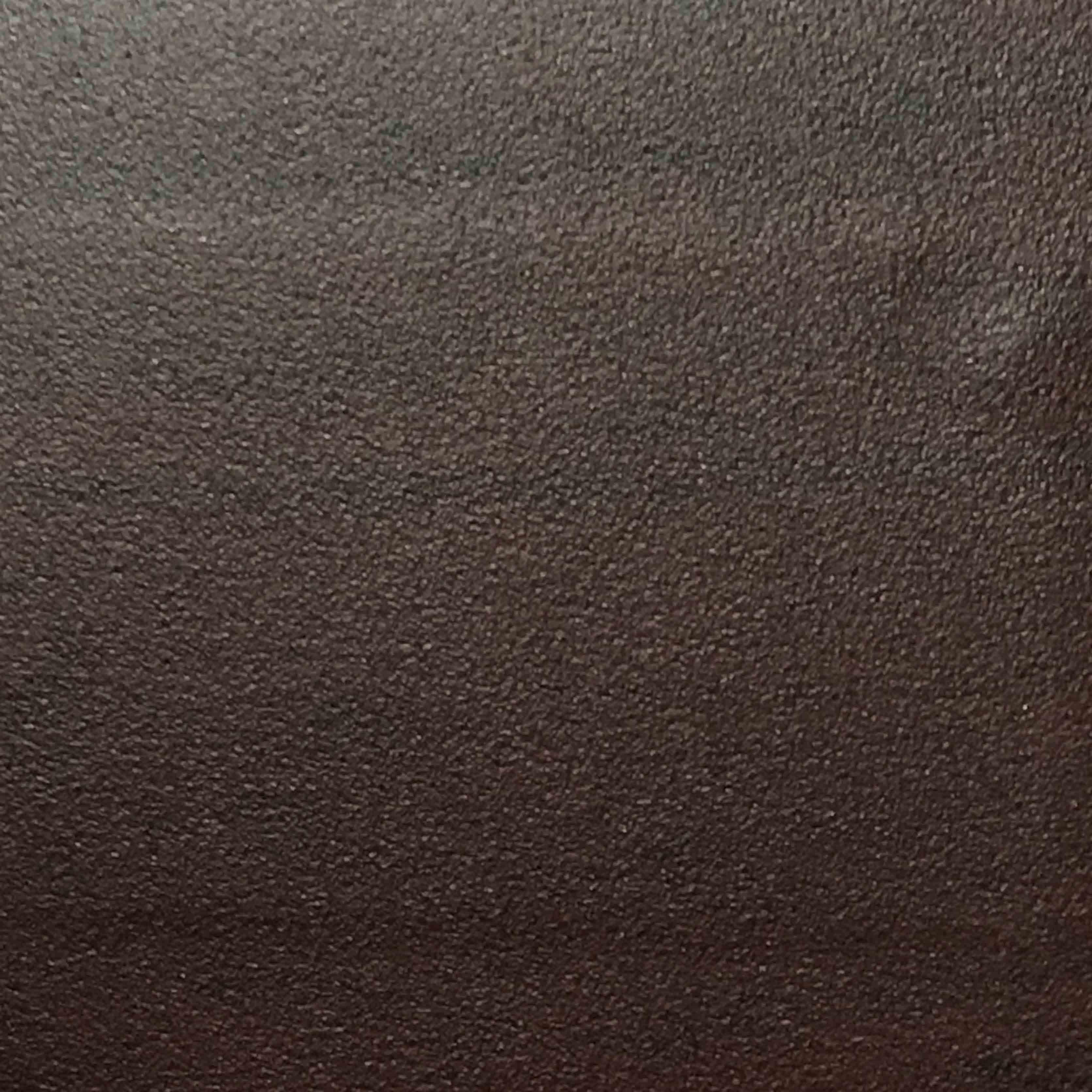 Decal vân gỗ - 3903-2