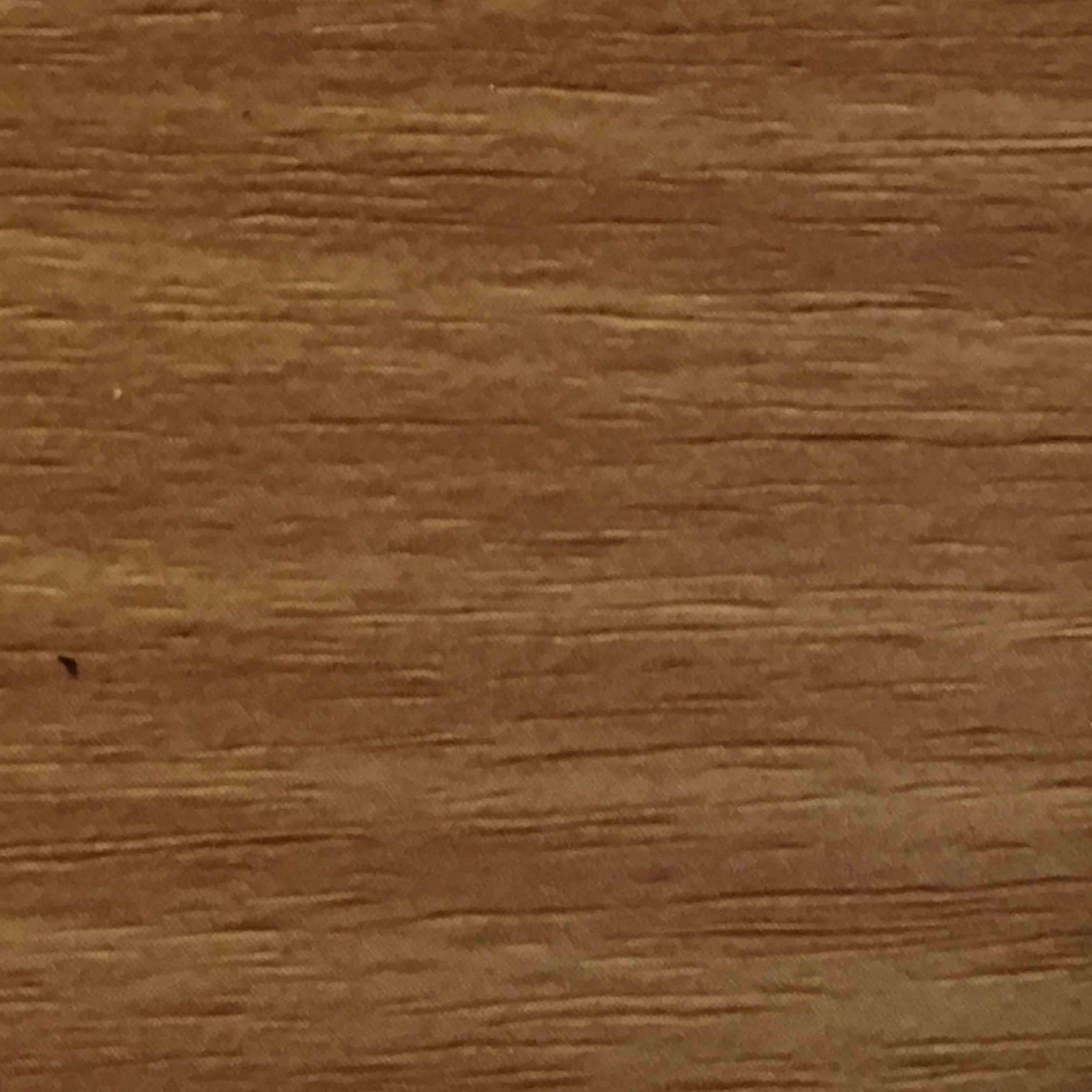Decal vân gỗ - 5003