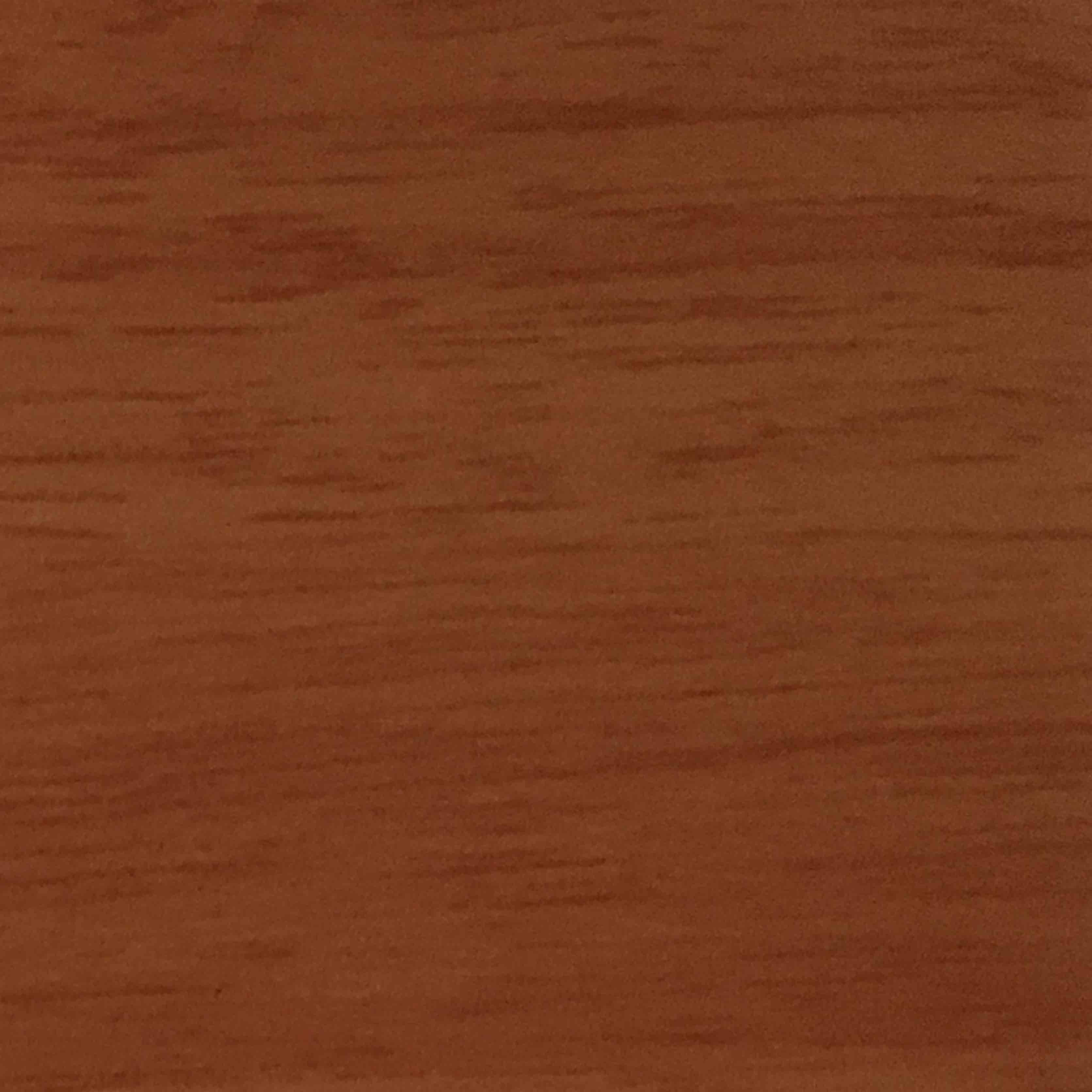 Decal vân gỗ - 5611-28