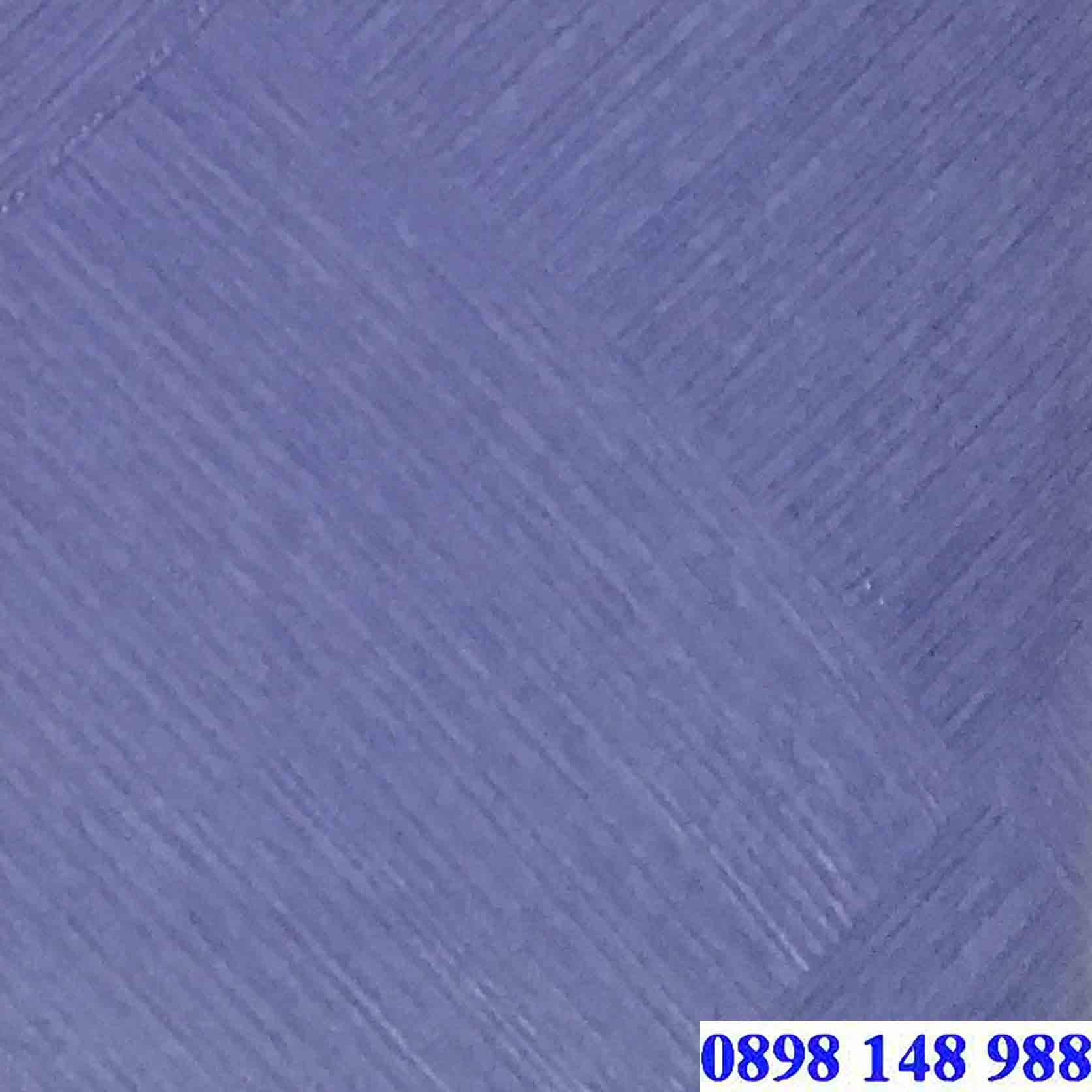 Decal dán kính - DK802-2
