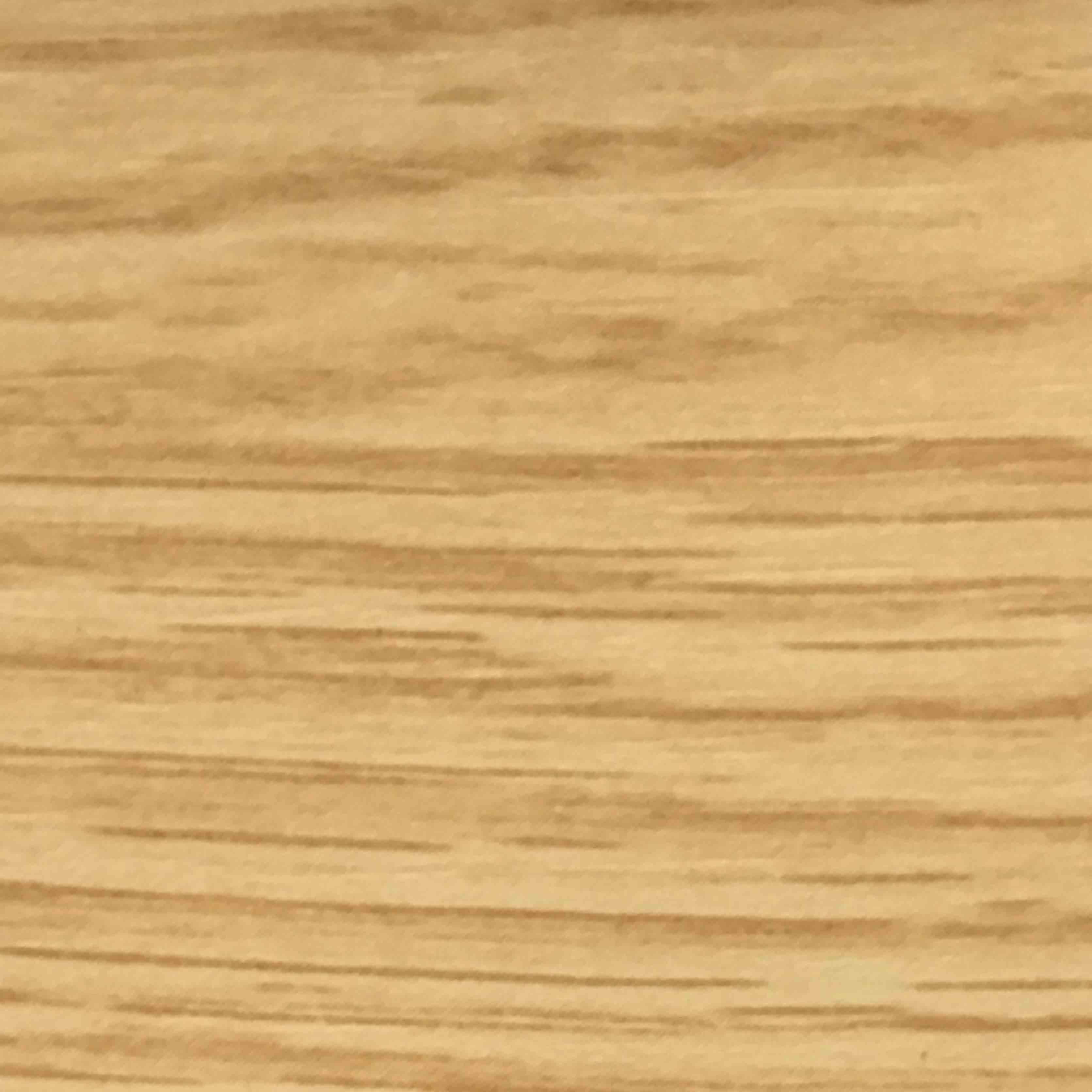 Decal vân gỗ - H143-23