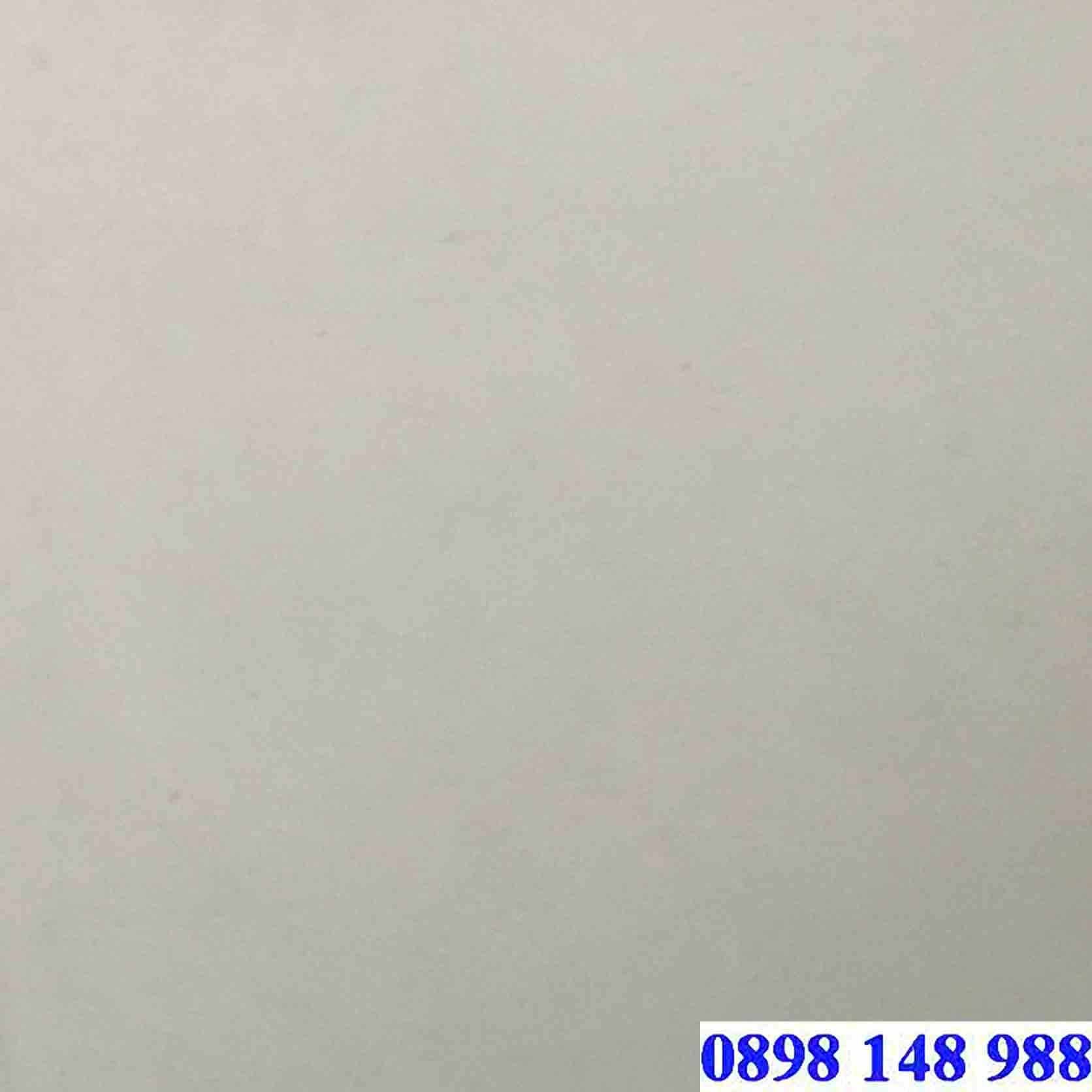 Decal dán kính - KCB1-D