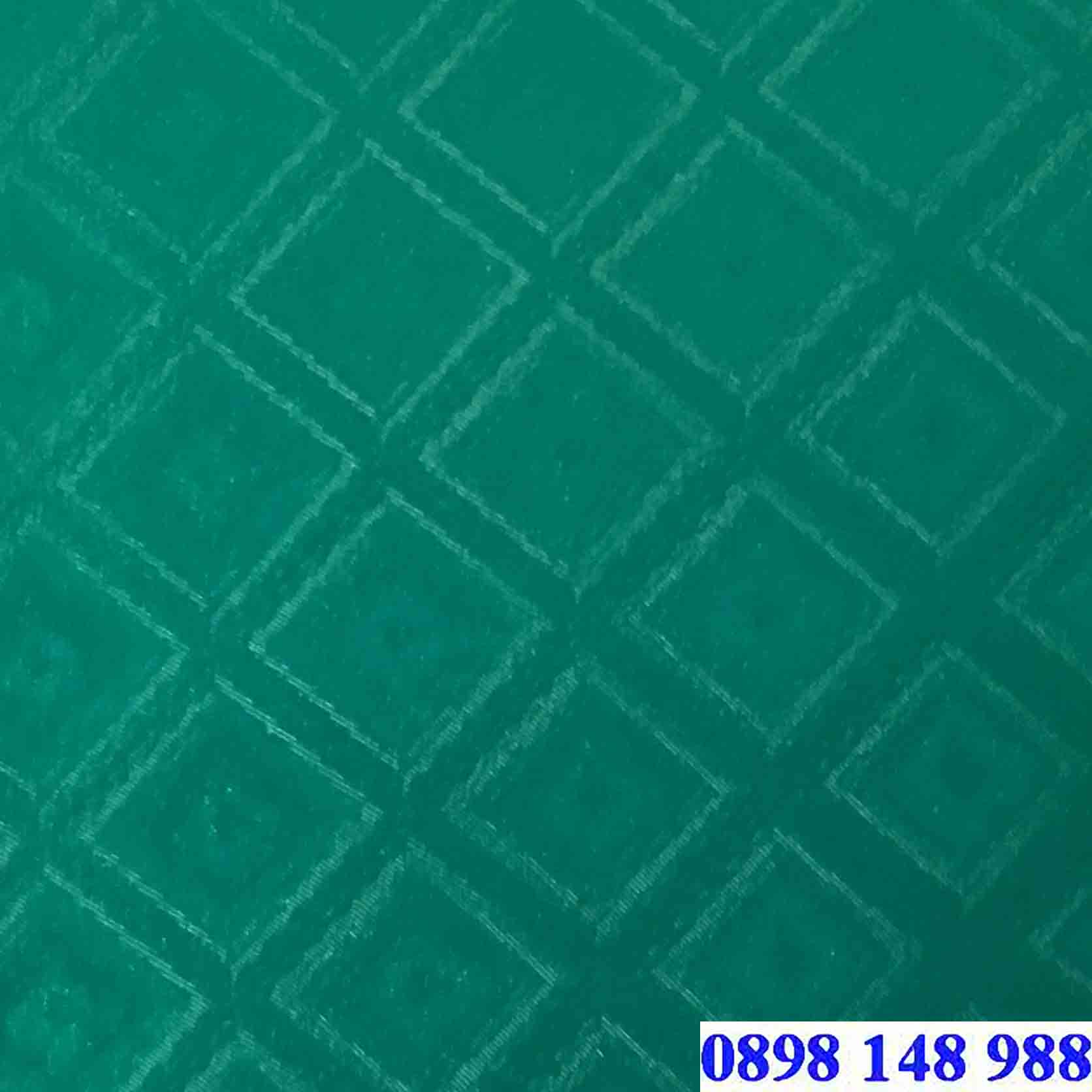 Decal dán kính - KCB1-N