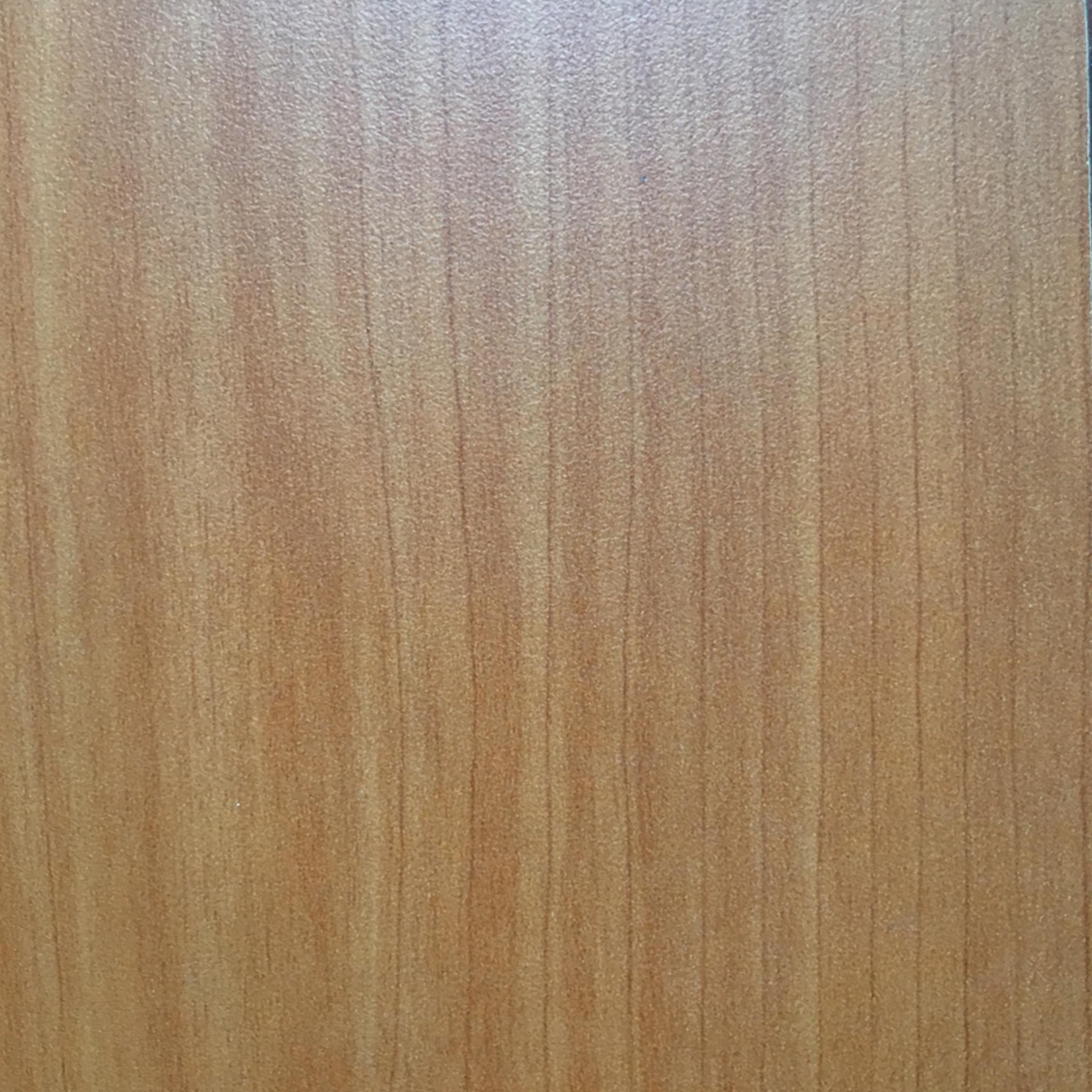 Laminate - V5121 - SF