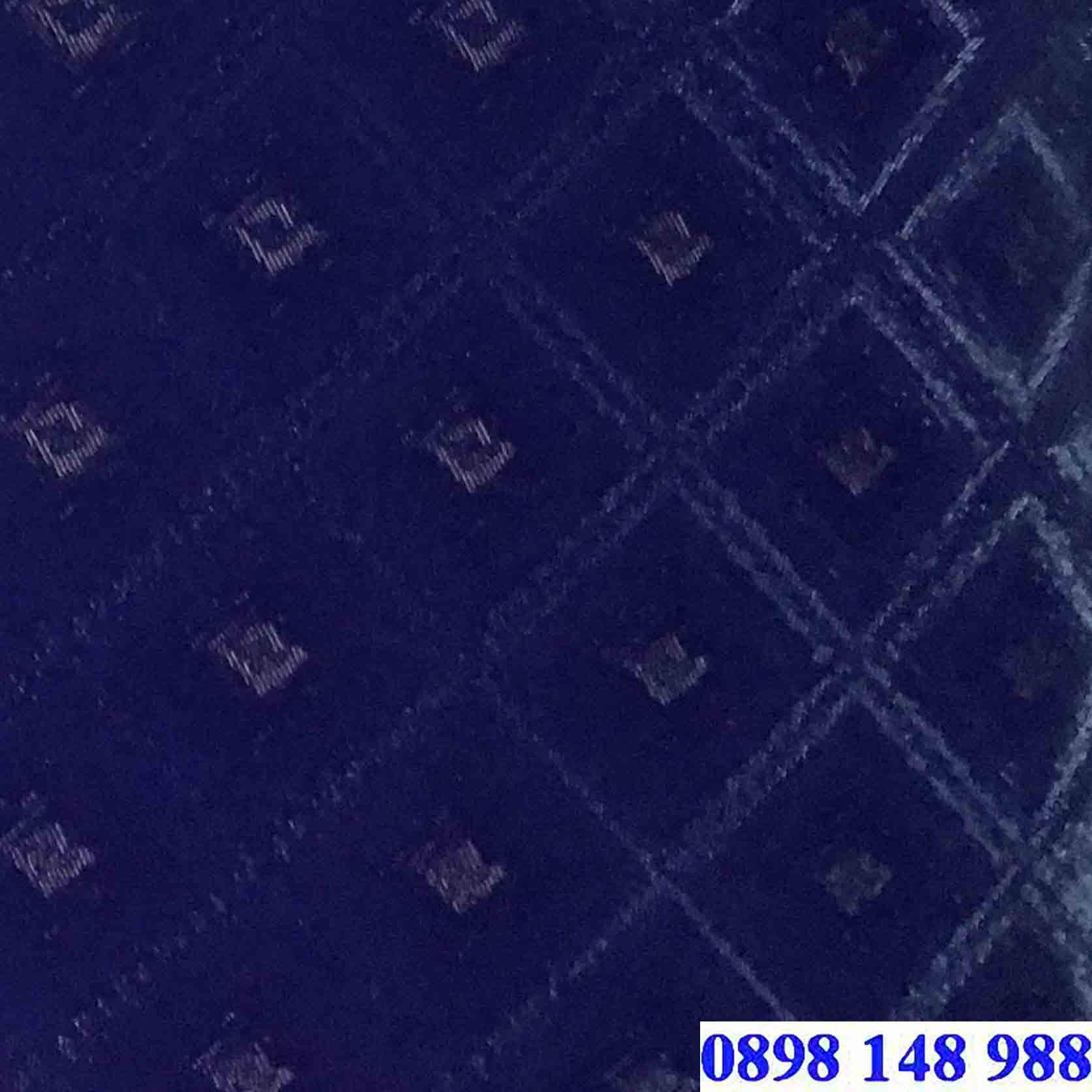 Decal dạ quang - SVCB1-B