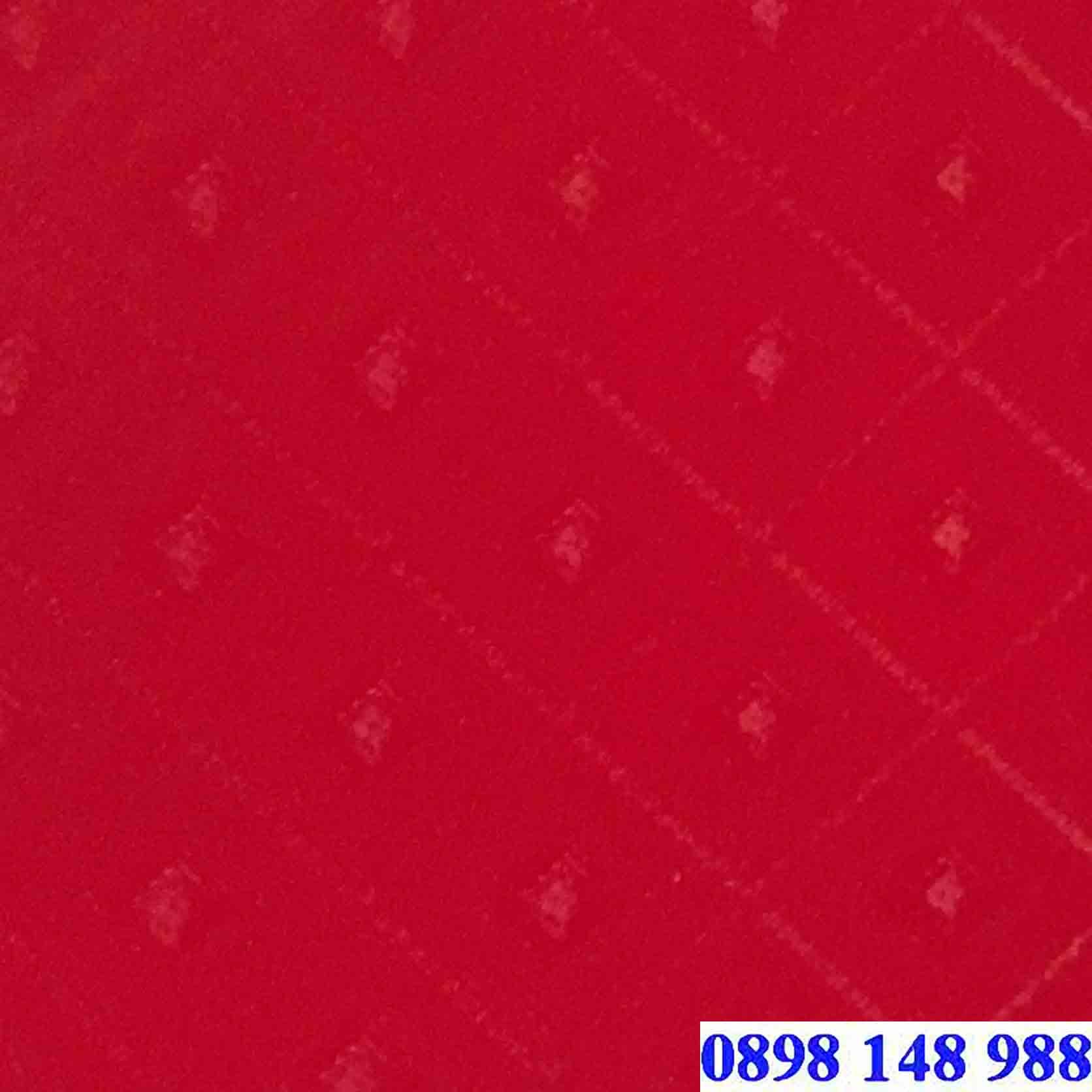 decal dạ quang - SVCB1-D