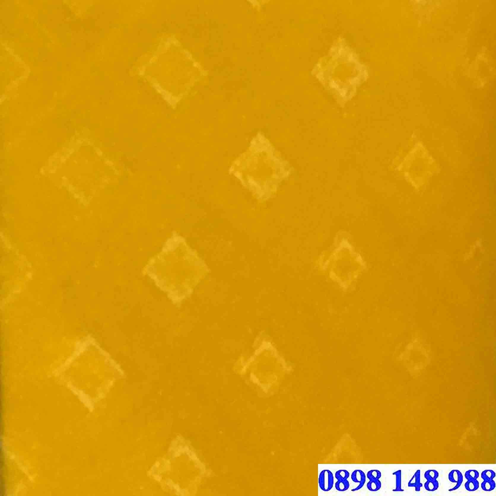 Decal dạ quang - SVCB1-V