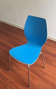 ghế RX - 6088S