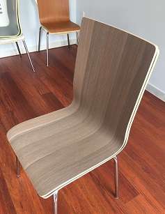 ghế RX - 6422S